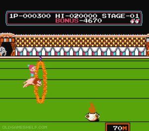Super Mario Bros 3 (NES) - Online Game | OldGameShelf com