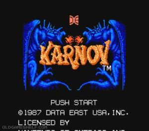 Kero Kero Keroppi no Daibouken (NES) - Online Game | OldGameShelf com