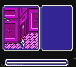 Pictionary (NES) - Online Game   OldGameShelf.com